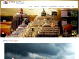 odishatravels.co.in