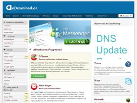 odownload.de