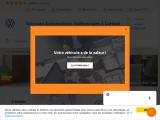 odyssee-automobiles-lorient.fr