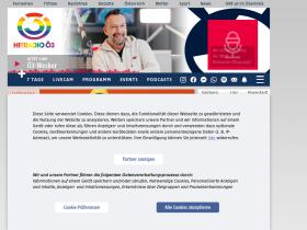 oe3.orf.at