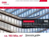 oebb-immobilien.at