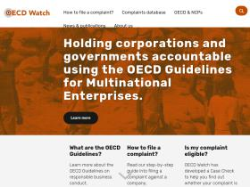 oecdwatch.org