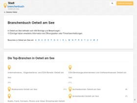 oetwil-am-see.stadtbranchenbuch.ch