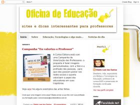 of2edu.blogspot.com