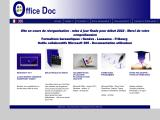 office-doc.ch