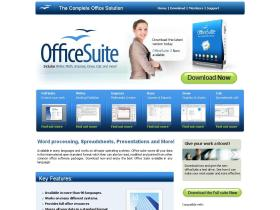 office-suite-downloads.com