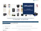 office2art.com