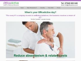 officeactive.co.uk