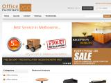 officefurniture2go.com.au