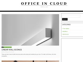 officeincloud.co