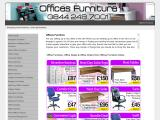 offices-furniture.co.uk