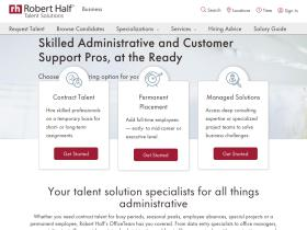 officeteam.com