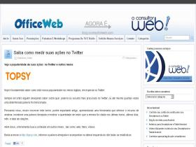 officeweb.paulomoraes.net