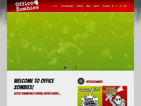 officezombies.co.uk