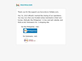 officialannecurtis.multiply.com