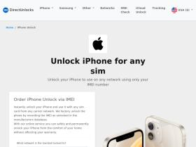 officialiphoneunlock.co.uk