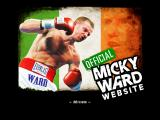 officialmickyward.com