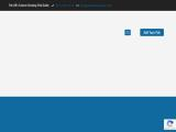 officialpubguide.com