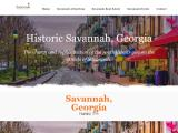 officialsavannahguide.com