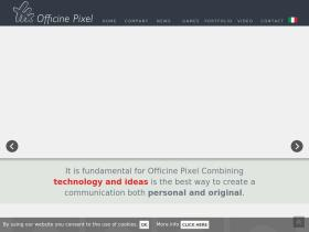 officinepixel.com