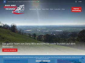 offroad-training.ch