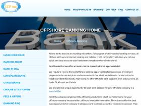 offshore-bank-accounts-private-business-online-offshore-banking.offshore-companies.co.uk