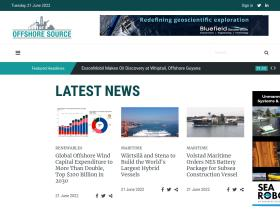 offshoresource.com
