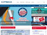 ofsaa.on.ca