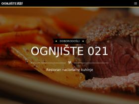 ognjiste.co.rs