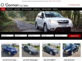 ogormancarsales.co.uk