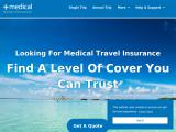 ogtravelinsurance.co.uk