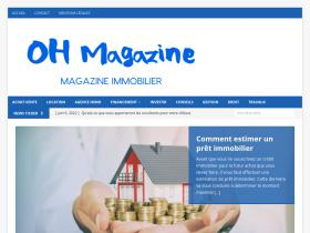 ohm-immobilier.fr