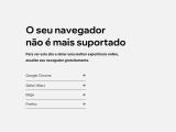 oic.org.br