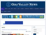 ojaivalleynews.com