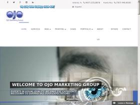 ojoimarketing.com
