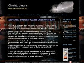 olanchitocultural.webs.com