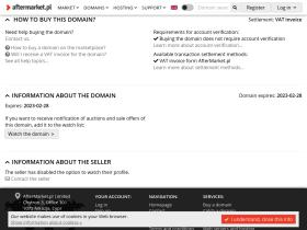 olang.pl