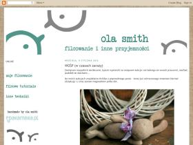 olasmith.blogspot.com