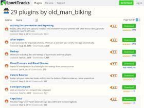 old-man-biking.com