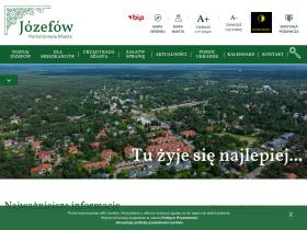 old.jozefow.pl