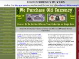 oldcurrencyvalues.com