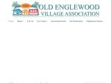 oldeenglewood.com