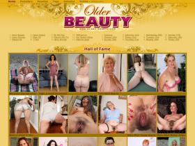 older-beauty.com
