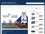 oldhamfootballforum.org.uk