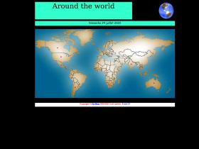 oldmate.pagesperso-orange.fr