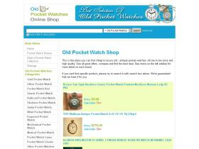 oldpocketwatches.us