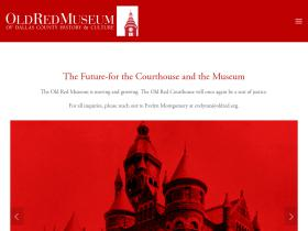 oldred.org