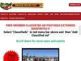 oldwoodies.com