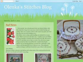 olenkas-stitches.blogspot.com