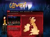 oliverthemusical.com